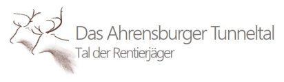 Das Ahrensburger Tunneltal